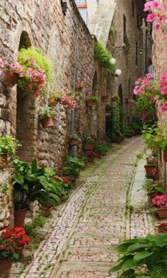 Giverny Francia