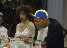 tv 90s will smith dinner fresh prince of bel air rude trending #GIF on #Giphy via #IFTTT http://gph.is/2bg32Ls