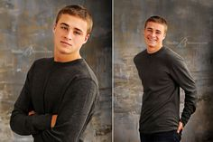 Google Image Result for http://studiobportraits.com/blog/wp-content/uploads/2011/10/Best-boy-senior-pictures-in-Seattle-photographed-at-Studio-B-Portraits-in-Issaquah-of-Trace-Eaton(pp_w860_h573).jpg