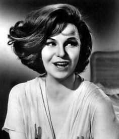 Geraldine PAGE * AFI Top Actress nominee > Active > Born 22 Nov 1924 Missouri > Died 13 June 1987 (aged New York, heart attack > Spouses: Alexander Schneider div); Rip Torn her death) > Children: 3 Hollywood Actor, Classic Hollywood, Old Hollywood, Hollywood Actresses, Classic Actresses, Actors & Actresses, Geraldine Page, Charlize Theron Hair, Divas