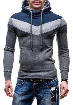 Gents Fashion, Love Fashion, Shirt Print Design, Shirt Designs, Casual Outfits, Men Casual, Hoodie Outfit, Men's Wardrobe, Tokyo Fashion