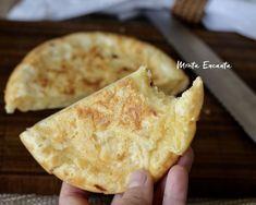 Receitas Monta Encanta Dessert Drinks, Desserts, Substitute For Egg, Milk And Cheese, Quiche Lorraine, Pasta, Sin Gluten, Gluten Free Recipes, Vegan Vegetarian