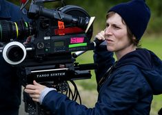 """""""Night Moves"""" marks director Kelly Reichardts take on action-thriller. At the Glasgow Film Festival Revolver, Glasgow Film Festival, Mark Kelly, Female Directors, Night Moves, Star Wars, Perspective On Life, Trump, Actresses"""