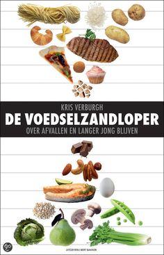 De voedselzandloper/ Wil je dit boek in één uur kunnen uitlezen in volle concentratie met meer tekstbegrip? Ik kan je helpen, surf naar http://peterplusquin.be/word-expert-in-drie-dagen-via-de-smartreading-snelleesmethode/ #smartreading #snellezen