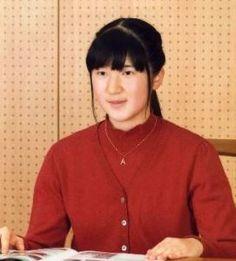 愛子さま激やせ2017年2月最新は拒食症!画像から障害と疑い別人との噂!女性セブン | @womo