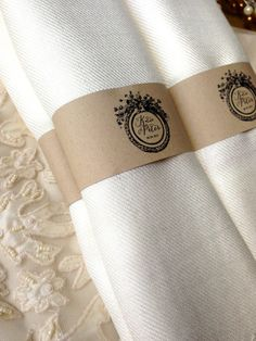 Set of 6 Cream Pashminas Scarf Shawl Wedding by SweetPeaSunday, $87.00