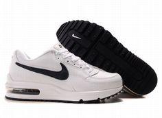 Nike Air Max LTD Hommes,acheter chaussures,nike air span - http://www.autologique.fr/Nike-Air-Max-LTD-Hommes,acheter-chaussures,nike-air-span-30960.html