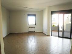 Omega, Tile Floor, Houses, Flooring, Group, Homes, Tile Flooring, Hardwood Floor, House