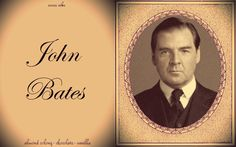 John Bates - Being a clumsy chump, and randomly losing his temper since 9/26/2012.