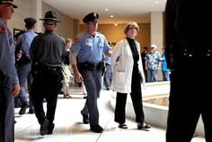 Bravo Moral Monday activist!!  RALEIGH: More than 150 arrested at NC legislature during Monday protests   State Politics   NewsObserver.com