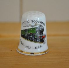Hey, I found this really awesome Etsy listing at https://www.etsy.com/listing/182959461/vintage-flying-scotsman-gnr-1922-lner