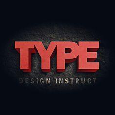 http://frisch-inspiriert.de/photoshop/80-photoshop-tutorials-fur-text-effekte/