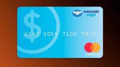 Mercado Pago y Mastercard fortalecieron su alianza para transformar los pagos a través de nuevas tecnologías de vanguardia. Credit Card Application, Tech Logos, School, Cards, How To Make, Financial Inclusion, Future Gadgets, Financial Statement, Tecnologia