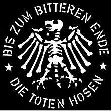 Die Toten Hosen – Wikipedia