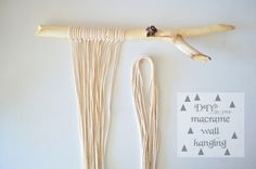 macrame wall hanging project | Macrame wall hanging - www.findawaybyjwp.blogspot.gr CSC_0962
