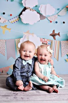 266 Best Baby Love Images Cute Kids Cute Babies Beautiful Children