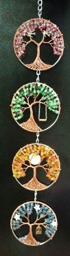 """Collar de perlas /""""jana/"""" negro cadena para diseñar incluso joyas made in Germany"""