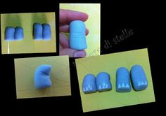 tutorial elephant part n°2