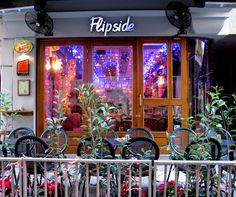 Ready for Christmas holidays. Thessaloniki, Christmas Holidays, Neon Signs, Christmas Vacation
