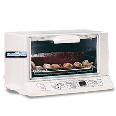 cuisinart convection toaster oven reviews