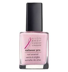 Image Search Results for avon breast cancer products