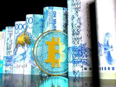 """Kazakhstan Seeks to Become Regional Hub for Cryptocurrency Industry -          The Kazakhstan government has announced its intentions to make the countryhost to """"the most favourable business climate"""" for cryptocurrency and fintech companies. The announcement comes from Kazakhstan's Astana International Financial Center (AIFC), which plans to operate in... - https://thebitcoinnews.com/kazakhstan-seeks-to-become-regional-hub-for-cryptocurrency-industry/"""