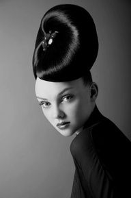 Avant garde evening hair Hair News Network    GET LISTED TODAY!!!    It's easy, it's quick, it's simple.    The most comprehensive directory for you the professional, and your clients.    http://www.hairnewsnetwork.com/