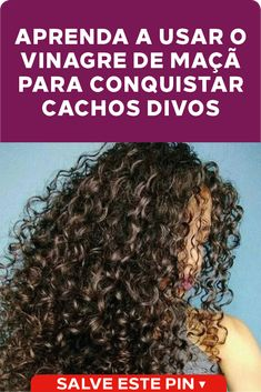 Curly, Dreadlocks, Rapunzel, Hair Styles, Gabriel, Cleaning, Beauty, Hair Treatment Homemade, Diet