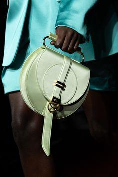 Details about  /Sparkle of Hearts Crown Adjustable Shoulder Strap Bag