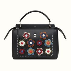 Gucci Launches New Line Of Eco Friendly Handbags This Bags Is The First Ever To Be Produced With Rainforest Alliance C