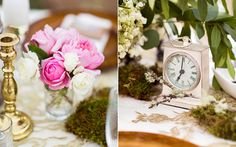 ojai_valley_inn_wedding_photography_051