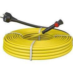 cablu dezghetare 100w Garden Hose, Romania, Faucet