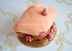La Colomba Decorata: Buona Pasqua     Fate di Zucchero - Cake Designers