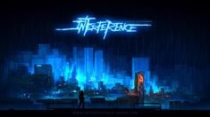 Interference (cyberpunk stealth puzzle platformer) http://steamcommunity.com/sharedfiles/filedetails/?id=192050881