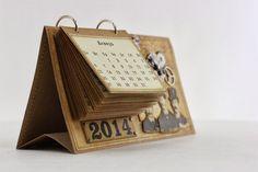 новый год идеи маленьких подарков - Поиск в Google