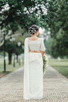Bridal Sari, Wedding Sarees, Wedding Stuff, Dream Wedding, Wedding Ideas, Main Entrance Door Design, Wedding Outfits, Wedding Dresses, Saree Jackets