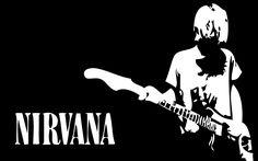 Wallpapers+Portadas para facebook de NIRVANA y otros - Taringa!