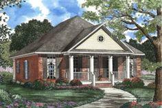 FAV House Plan 17-1097