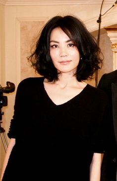 Faye Wong: Chinese Voice of an Angel