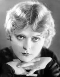 Edna Marion, also known as Edna Marian, born Edna Marion Hannam ~WAMPAS Baby Stars 1926  (December 12, 1906 – December 2, 1957) was a vivacious silent motion picture actress who appeared in a number of Hal Roach short comedies.