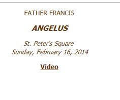pentecost vigil 2014 readings