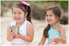 San Diego portrait photographer, baking themed session, girls portraits, fun sessions, NEMA Photography