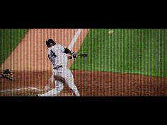 【MLB】Play Commercial: Robinson Cano