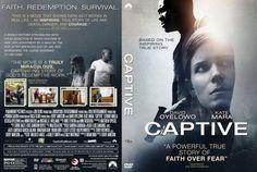 http://www.dvdfullfree.com/captive-latino/