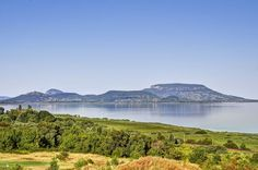 10 Reasons to Visit Lake Balaton: The Stunning Hungarian Sea Lake Photography, Travel Photography, European Vacation, Budapest, Travel Couple, Amazing Destinations, Solo Travel, Travel Inspiration, Travel Ideas