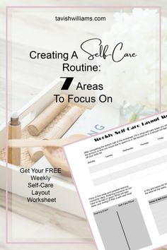 Discover that self care rituals are simple to create. Learn about self care rituals in this post. Get tips and ideas for self care rituals that your will love. Get a free printable on planning your weekly self care habits, rituals, and todos. Learn about Spiritual Wellness, Spiritual Health, Mental Health, Self Development, Personal Development, Self Care Activities, Self Acceptance, Care Quotes, Self Care Routine
