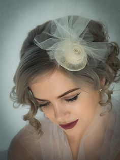 Rita Daly is an award winning Irish milliner who designs and makes high quality exclusive hats and headdresses for weddings,race meetings and all special occasions. Special Occasion, Ear, Fashion, Moda, Fashion Styles, Fashion Illustrations