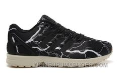 low cost 7f249 a5655 Adidas Zx Flux Men Lightning Black Super Deals 6zbfy, Price   69.00 - Women  Puma Shoes, Puma Shoes for Women