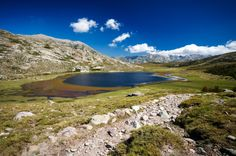 Photo Lac de Nino by Zoltan Uveges on 500px