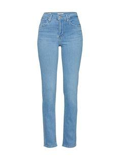 Levi's Jeans Damen 2734